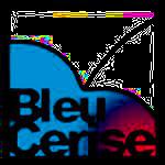 BleuCerise 66